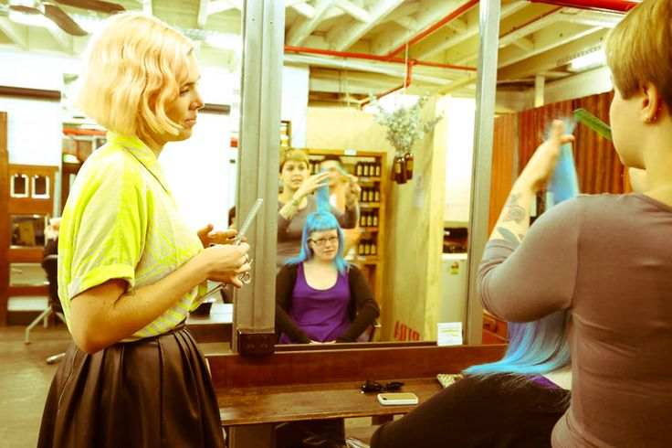 We offer a wide range of nationally certified hair & beauty courses in Melbourne, Australia. http://www.bibaacademy.com.au/courses/