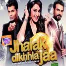 Colors to Launch Jhalak Dikhla jaa 6, Here is Judges list of Jhalak Dikhla jaa 6,Maduri dixit,Remo d'souza,Karan Johar as will Judge Jhalak Dikhla jaa 6,Colors,