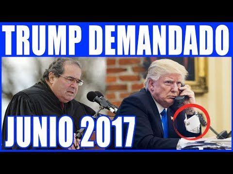 NOTICIAS DE HOY DEL MUNDO 15 DE JUNIO 2017, NOTICIAS MUNDIALES DE ULTIMO MOMENTO 15 DE JUNIO 2017 - YouTube