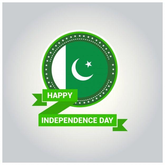 Download Badge Design For Pakistan Independence Day For Free Pakistan Independence Day Pakistan Independence Happy Independence Day Pakistan
