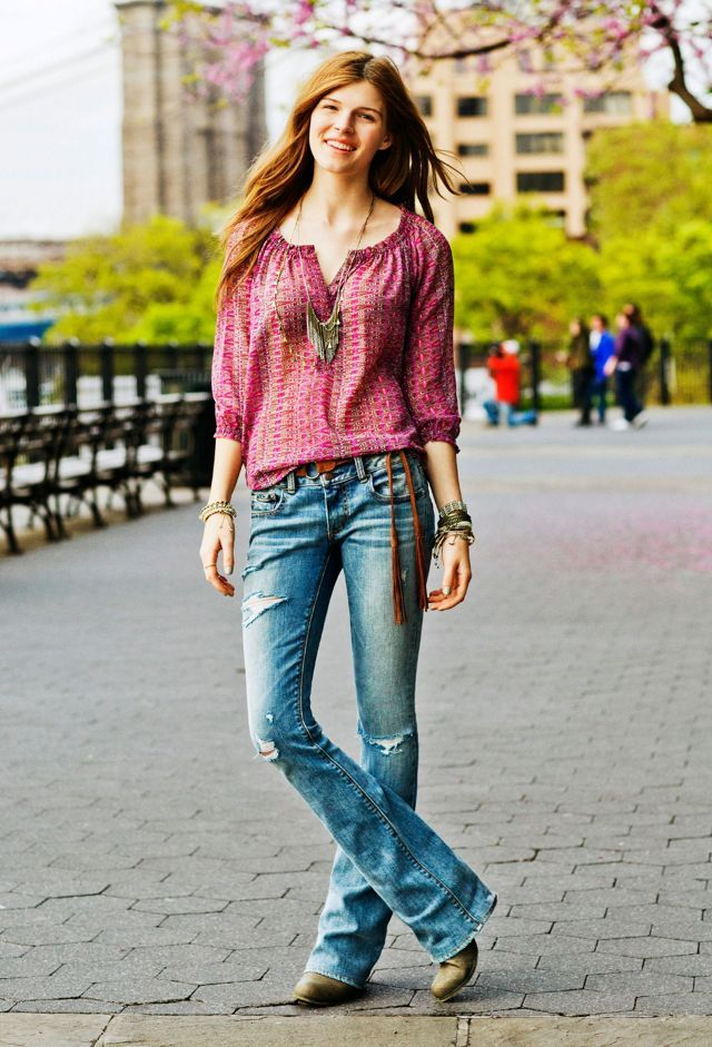 62 Best Images About American Eagle Outfits On Pinterest | Clothes For Girls Motorcycle Jackets ...