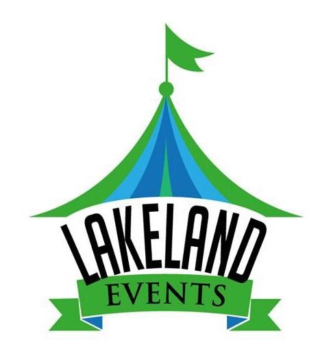Lakeland Events Marquee Hire and Event Management Based in South Cumbria www.lakelandevents.co.uk