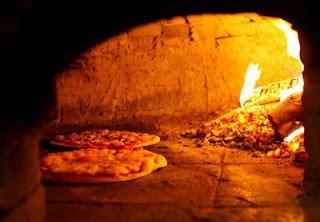 Pizza Pino a domicilio Malaga #comida, #italiano, #pizza, #restaurantes, #pizzeria, #restaurantes #Malaga