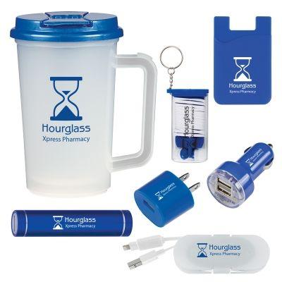 #9932+Tech+Essentials+Mug+Kit