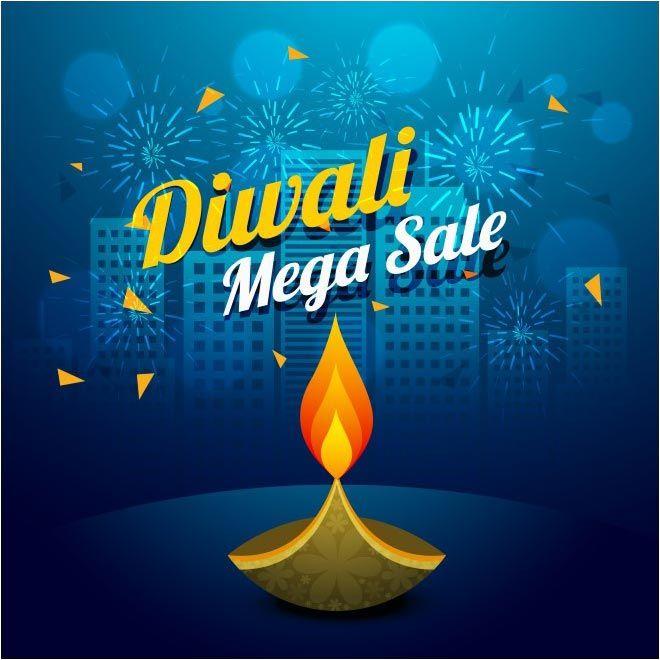 free vector Diwali Mega Sale poster template http://www.cgvector.com/free-vector-diwali-mega-sale-poster-template/ #Background, #Deepavali, #DeepavaliBackground, #Diwali, #DiwaliClipart, #DiwaliDiya, #DiwaliGreeting, #DiwaliPoster, #DiwaliVectors, #Diya, #Floral, #FreeDiwaliVector, #Greeting, #Happy, #Indian, #Light, #Vector, #Wallpaper