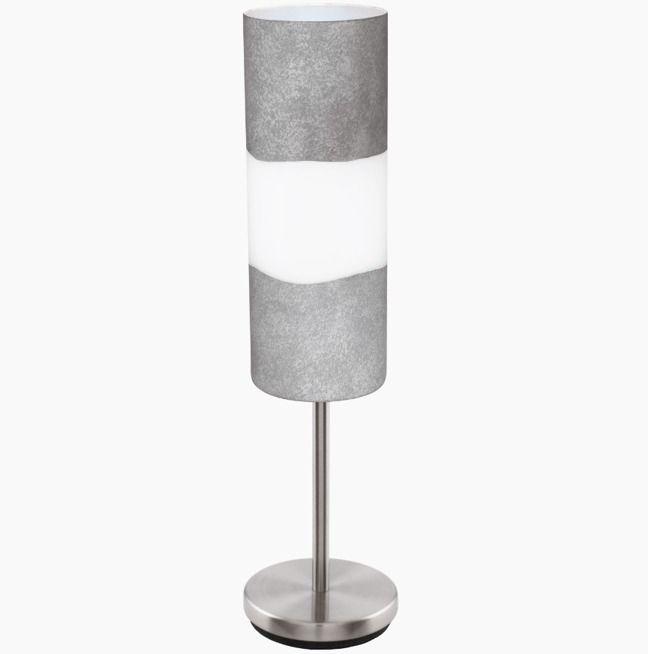 Lampy stołowe szklane - swiatloistyl.pl