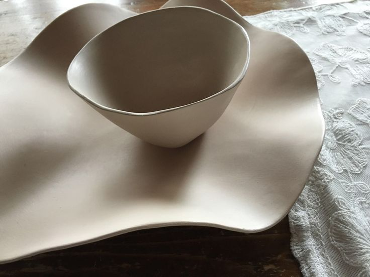 Original and exclusive ceramic creations. Each piece is unique and completely handmade. #handmade #ceramic #madeinitaly #productdesign
