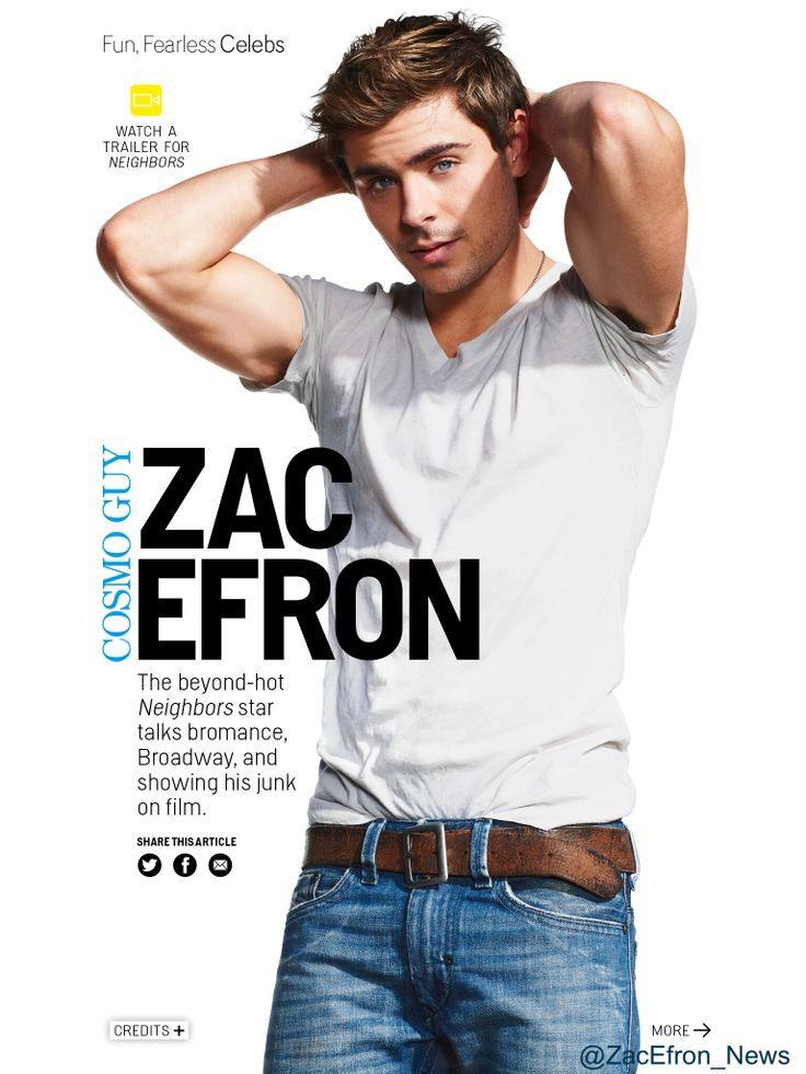 76 best zac efron <33333333333 images on Pinterest | Zac efron, Hot ...