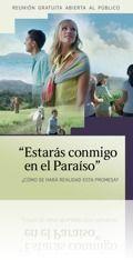 Revistas, libros y otras publicaciones de los testigos de Jehová