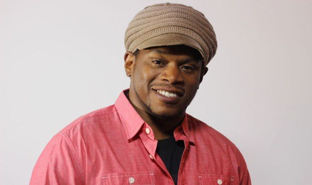 """Sway Calloway Joins VH1 as On-Air Personality and Executive Producer of """"Behind The…"""" Series Reboot"""