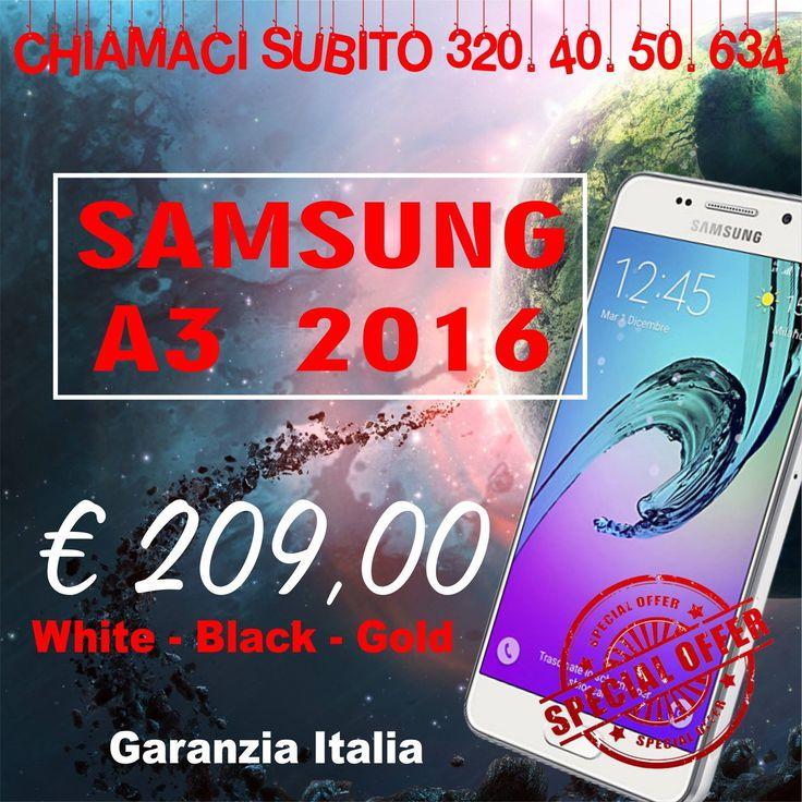 MEGA OFFERTA ! PREZZI ANCORA PIÙ' BASSI! ✨⭐️✨ ACQUISTATE DIRETTAMENTE SUL NOSTRO NUOVO SITO: www.gatekshop.it Contattateci direttamente e acquistate dal sito approfittando delle migliori offerte!  #GATEK #shopping OFFERTA IN CORSO! #apple #iphone #samsung #huawei #gatek #gatekshop #shopping #cellulari #telefonini #italia #photography #offerta #picoftheday #instagood #follow #follow4follow #followforfollow #like #like4like #smartphone #carpediem
