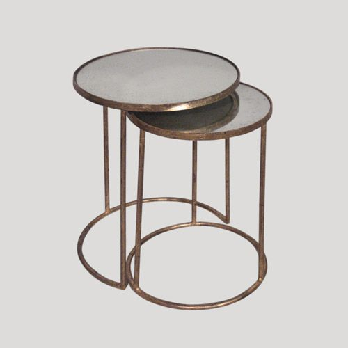 1000 Images About Best Side And Coffee Tables On Pinterest