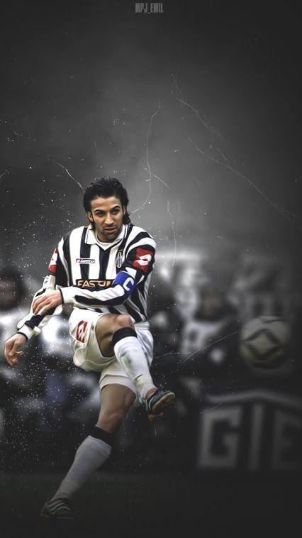 Juventus Football Club - Community - Google+