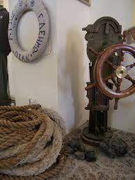 Image result for maritime museum santorini