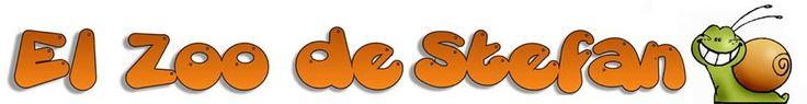 El Zoo de Stefan - Móstoles  Tienda de Animales, Peluquería Canina, Alimentos a Domicilio, Asesoramiento técnico en Alimentación y Cuidados  C/ Francisco Javier Sauquillo, 6  Tfno: 639 27 20 99  https://sites.google.com/site/elzoodestefan/