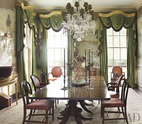 Langham Dining Room Glamorous 37 Best Richard Keith Langham Images On Pinterest  Dining Rooms Inspiration
