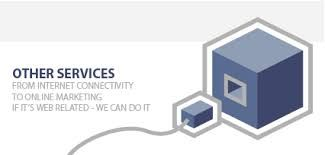 Web designing service a highly professional website is developed to meet all your business needs, by ensuring maximum reach and a positive impression on the customers
