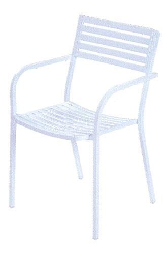 ΕΔΡΑΝΟ - Επαγγελματικό - Έπιπλο - Κάθισμα - Τραπέζι - Έπιπλα εξωτερικού χώρου