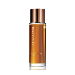 LANCASTER LEGENDARI TAN OIL NO-SPF 100ML