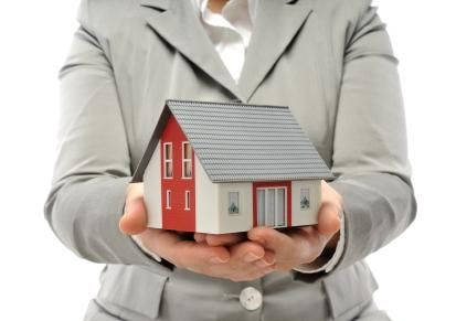 Which One Is Better A Bank Or Mortgage Companies?
