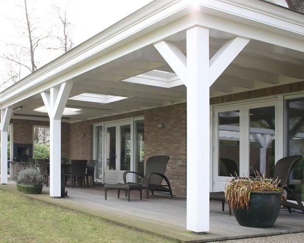 https://www.werkspot.nl/opdracht/1970253/houten-veranda-aan-huis-vast-van-7-mtr-breed-en-4-mtr-diep-palen-15x15cm-met-2-d