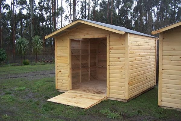 How To Build A Wooden Ramp For A Shed Sheds A Shed And