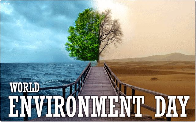 environment speech for 1 minute  environment day speech in english 2015  speech on save environment wikipedia  speech on environmental pollution  speech on environment in hindi  our environment essay  short speech on nature  environment day speech in hindi