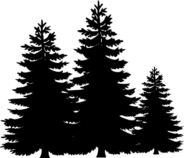 Treeline Download Page Home - ClipArt Best - ClipArt Best