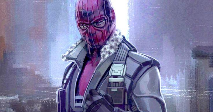 17 best ideas about baron zemo on pinterest superheroes