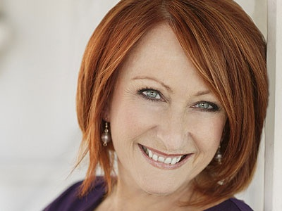Lynne McGranger as Irene Roberts, 1991, 1992, 1993 - Current