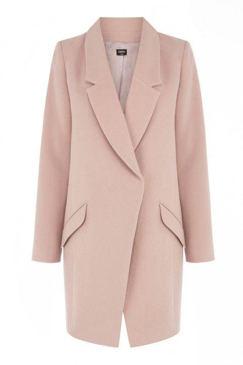 Winter Coats 2013