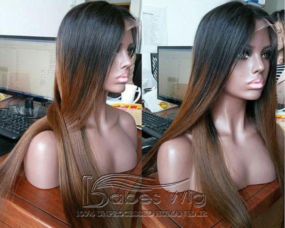 Spedizione gratuita 100% non trasformati brasiliano umano capelli Afro ricci crespi merletto anteriore dei capelli umani parrucche per gli afro-americani a buon mercato parrucche del merletto anteriore  ******************************************************************** Lunghezza dei capelli: 10-26 pollici disponibile Colore dei capelli: Naturale vergine Color(unprocessed) altri disponibili Capelli Density:130%(default) 150% 180% disponibile Cap dimensioni: piccolo/medio (predefinito)…
