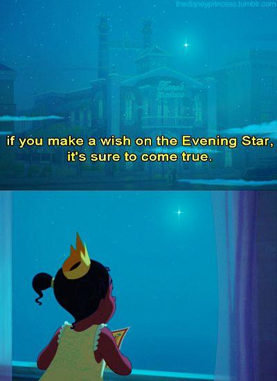 Wish upon a shooting star lyrics