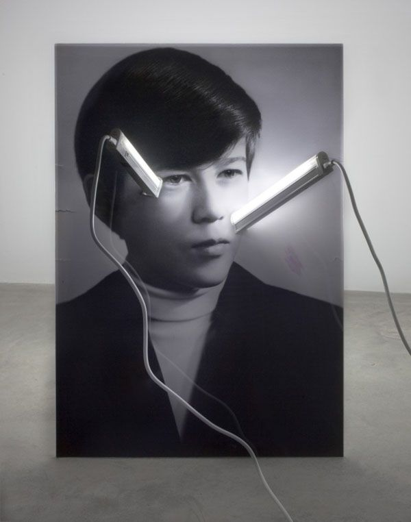 marlo pascual art | Anciennes photographies et installations artistiques contemporaines