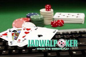 Hal Yang Harus Dilakukan Sebelum Bermain Judi Poker Dewa Online