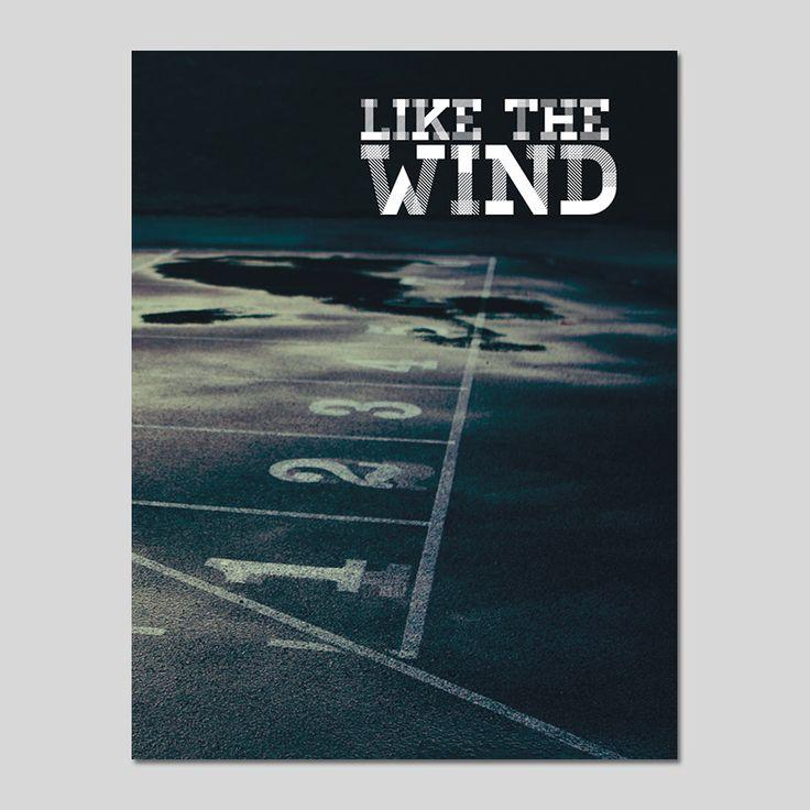 like the wind volume 5