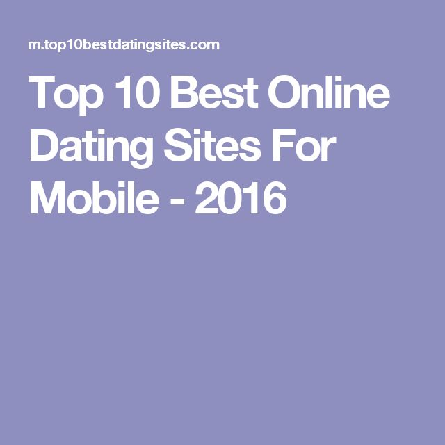 100 free sex adult dating sites, 100 free online dating sites, 100 free online dating site,
