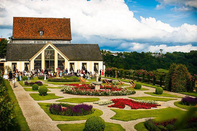 Hochzeit-Schloss-Langenburg-29