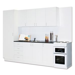 modular kitchen hardware fittings. Find Marquee Complete Modular Economy Kitchen Pack at Bunnings Warehouse  Visit your local store for the widest range of kitchen laundry products 21 best Chandigarh images on Pinterest Buy
