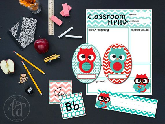 Classroom Decor Download ~ Best bright colored classrooms decor ☺️ images on