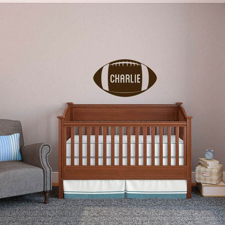 Best Custom Wall Decals Images On Pinterest Custom Stickers - Personalized custom vinyl wall decals for nurserypersonalized wall decals for kids rooms wall art personalized