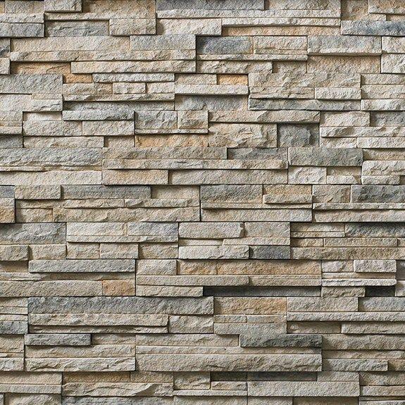 17 best images about pro fit alpine ledgestone cultured for Boral brick veneer