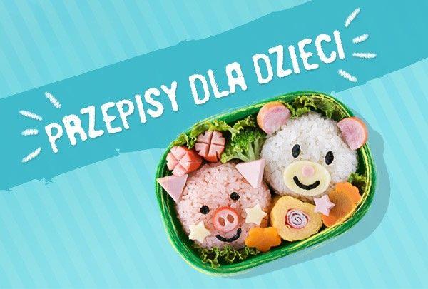Szkoła smaków dla dzieciaków!  #lidl #school