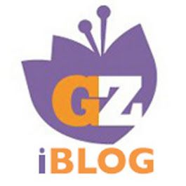 I blog di Giallozafferano - Community - Google+