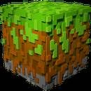 Download RealmCraft - Survive & Craft V 1.1.3:  Please Reply to this Telluride Mobile… I love the new update but can you please add cars, redstone, switcs, an egg to give us either a dog or cat, tolits, showers, baths, TVs, curtains, a refrigerator, microwaves, Computers, plates, cups, cabinets, a sink, couches, charis, stoves, stove...  #Apps #androidgame #TellurionMobile  #Adventure http://apkbot.com/apps/realmcraft-survive-craft-v-1-1-3.html