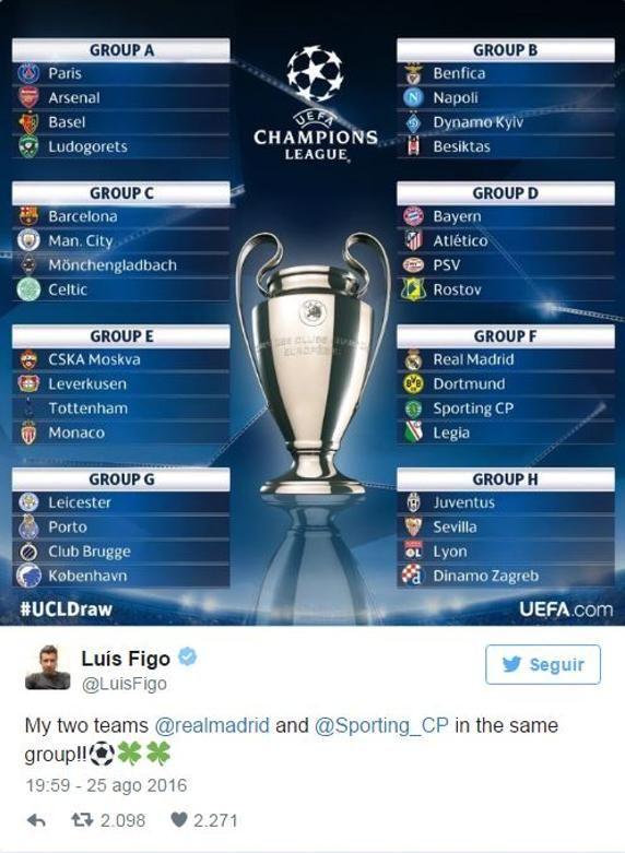 FC Barcelone : Figo trahit encore le Barça pour le Real Madrid #kora #كورة #koora