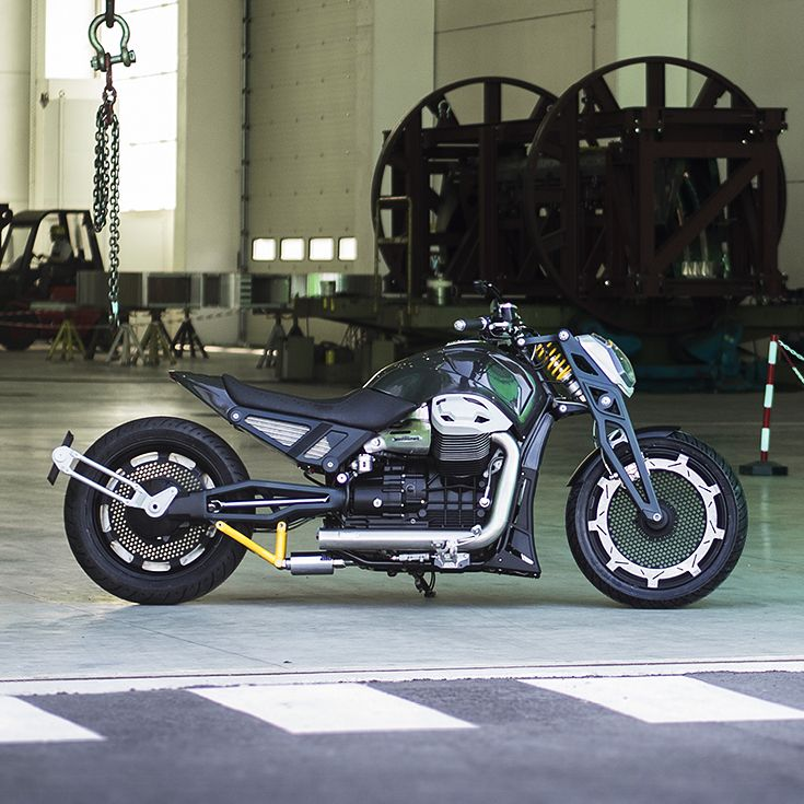 131 best moto guzzi custom motorcycles images on pinterest