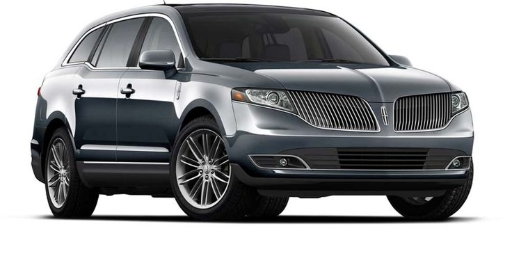 2019 Lincoln Aviator Could Come Back As MKT Replacement - https://carsintrend.com/2019-lincoln-aviator/