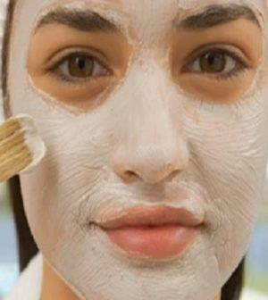 Alkalmazd ezt a szódabikarbónás- almaecetes maszkot és nem hiszel majd a szemednek!