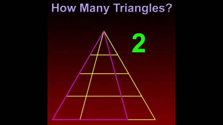 Only People with an IQ of 192.73 Can Solve This